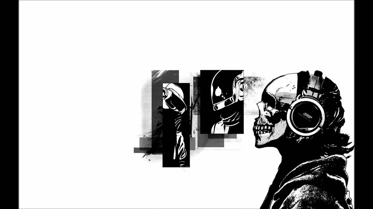 Childish Gambino - Bonfire (HQ) - YouTube
