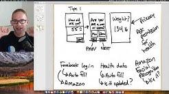 hqdefault - Paper Diabetes Risk Assessment