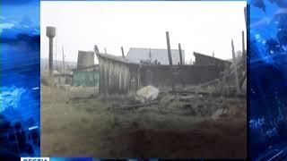 В Красноярском крае задержан подозреваемый в убийстве 16-летней девушки