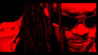 Machel Montano - She Say She Ready (2013 Soca) (6PS)