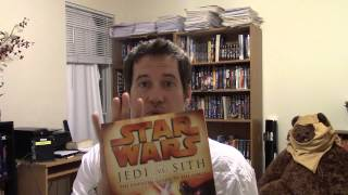 Star Wars Expanded Universe (Your Guide to Guides)