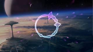 River Flows In You Remix Tik Tok - Vũ Điệu De Xe - Điệu Nhảy Trào Lưu Hot Nhất 2018
