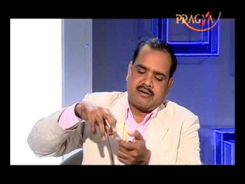 Short Stature/Short Height:Causes & Treatments By Dr. Ajay Mishra(Acupressure Expert)