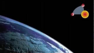 Planet X / Nibiru / Comet ELEnin 2011/12 Flyby Scenarios Part  2