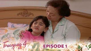 Download Video Semua Sayang Indah - Tersanjung Season 4 Episode 1 Part 2 MP3 3GP MP4