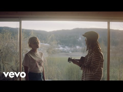 JP Cooper, Astrid S - Sing It With Me (Stripped Back) Mp3