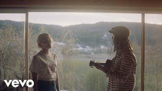 JP Cooper, Astrid S - Sing It With Me (Stripped Back)
