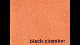Black Chamber - Other Days