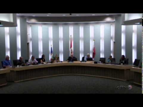 Essex Council 2014 08 11 Part 2