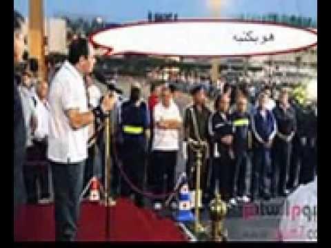 فيلم البسكلتة بطولة عبده السيسي ...بجميع دور العرض