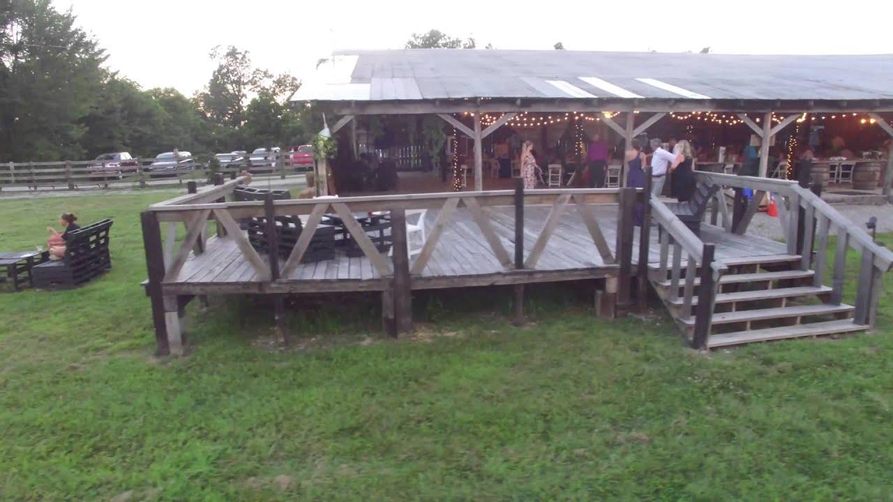 Kentucky christian county crofton 42217 - Burdoc Farms Crofton Ky North Christian County