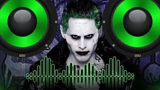 Top bass joker remix 2018!!!!!🎧