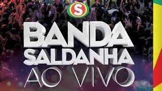 Baixar DVD Banda Saldanha