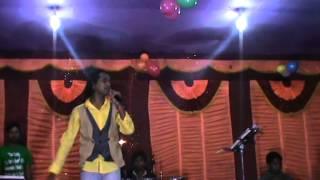 KUMAR   KAMAL  LIVE   SHOW  VIDEO    AGARTAL  TRIPURA