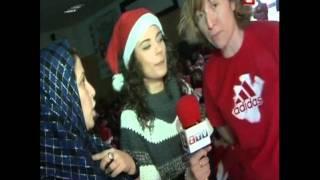 Navidad 2011 Colegio Parque Goya I (parte1)