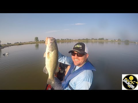 farm-pond-largemouth-bass-fishing-in-the-jackson-kayak-coosa-fd