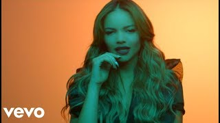 Leslie Grace, Noriel - Duro y Suave (Official Music Video)