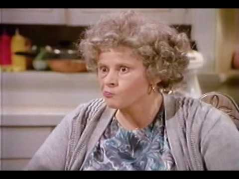 "The Tracey Ullman Show: ""The Holland Tunnel of Love"""