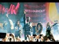 Fifth Harmony Down With Gucci Mane Live At The 2017 GMA mp3