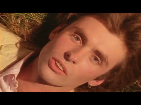 XTC - Grass - Full HD 1080p Video