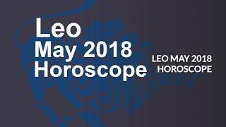 Leo May 2018 Horoscope | Simha Rashi Moon Sign (Vedic), Lucky Numbe...