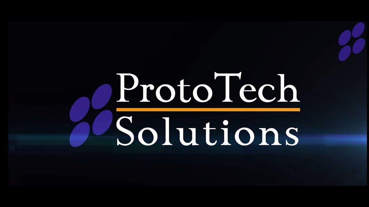 Company   ProtoTech Solutions