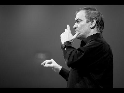 Valery Gergiev & Mariinsky Theatre Orchestra | Shostakovich: Symphony #15