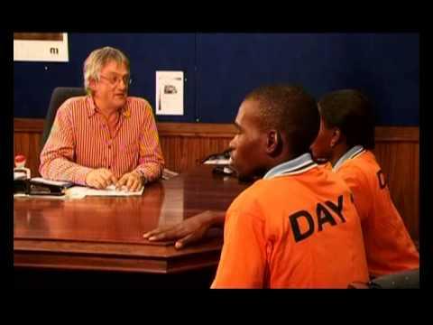 Mine Engineer - SABC Education Career Guide