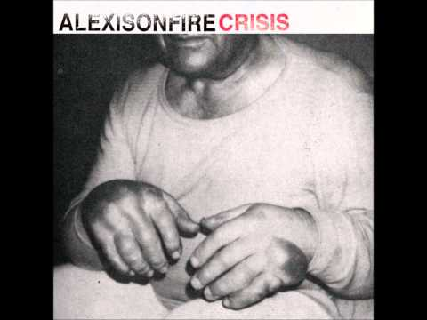 This Could Be Anywhere In The World (HQ) (HD) (with lyrics) - Alexisonfire