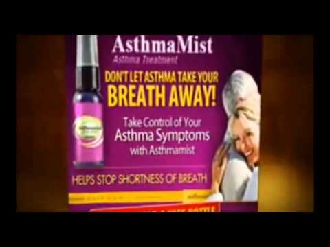 Getting Ventolin From Canada Asthma Inhalers Canada Nothing Found For Getting Ventolin From Canada