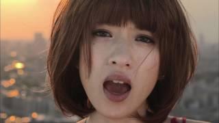2012年6月配信。 映画『東京無印女子物語』主題歌。(間宮冴子役にて主...