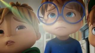 Video Disney Movie For Children 2017 l Alvin and the chipmunks Full Episodes l Cartoon movies for kids# 1 download MP3, 3GP, MP4, WEBM, AVI, FLV September 2017