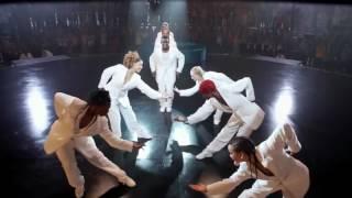 Очень красивый танец из фильма ' Уличные танцы'