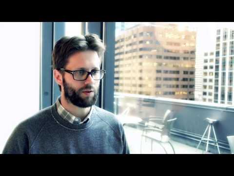 Weber Shandwick On The Changing Communications Landscape