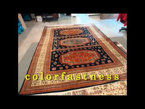kohls rugs - How to Clean IT Correctly