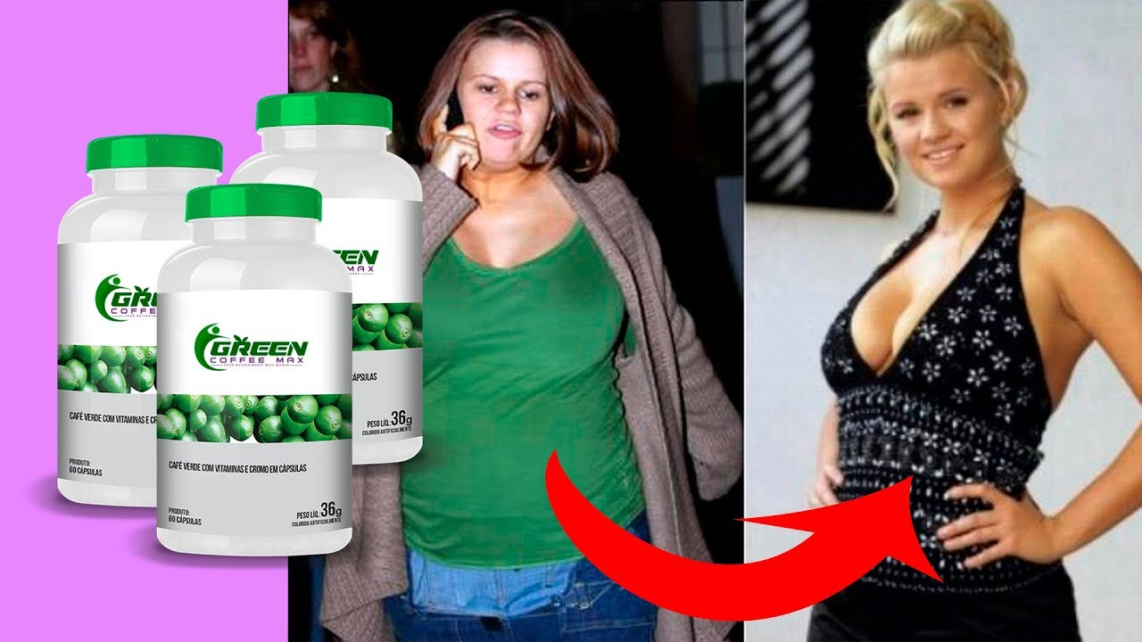 Does super fat burning system work photo 5