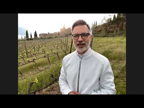 Luxury from Remarkable Sites-Somm Journal