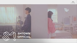 Video [STATION] 예성 X 슬기 'Darling U' MV download MP3, 3GP, MP4, WEBM, AVI, FLV Maret 2018