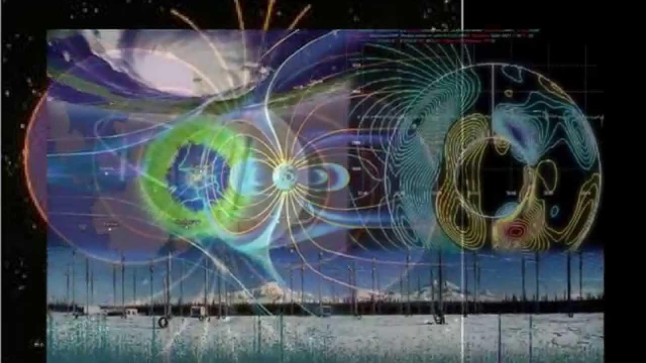 Resultado de imagem para o que é frequencia schumann