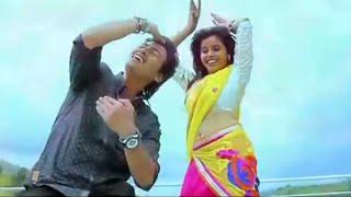 Kanchhi - Krishna Dhakal | New Nepali Lok-Pop Song 2014