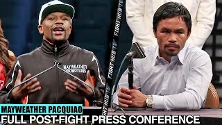 floyd-mayweather-vs-manny-pacquiao-post-fight-press-conference-video