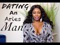 How To Date An Aries Man