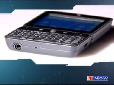 Mobile Phone - Huawei Ideos Chat review