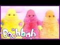 Boohbah | Cracker | Episode 44 | Cartoons for Kids