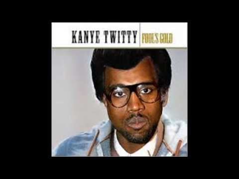 Kanye Twitty and Conway West - Get Em High