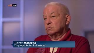 Dokumentarfilm 2017 | Die schwersten Unglücke der DDR (2) Gefährliche Techniken vom Grossen Bruder