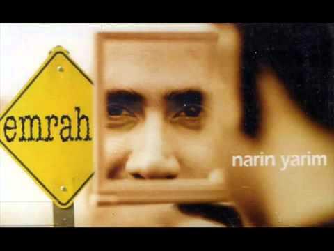 Emrah -   Narin Yarim 1996 Full Album