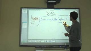 XML - Занятие 8 - Java практика