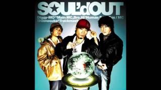 Lyrics: (Thanks to SCOWKL タダ!) ア アラララァ ア アァ! The energy...