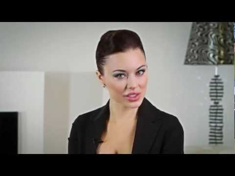 Single women from Russia and Ukraine at www.ussr-star.com from YouTube · Duration:  1 minutes